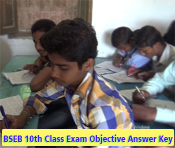 Subject wise answer key bseb, BSEB Exam objective Answer sheet, BSEB Objective Answer sheet class 10th, Bihar Board matric objective Answer key download, All subject, 10th all subject objective answer, bseb all objective, all objective answer, objective answer, objective answer sheet 10th, 10th bihar objective answer keys download,