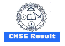 www.orissaresults.nic.in 2018, www.bseodisha.nic.in result , Odisha Board 12th Result 2018, CHSE Name & Roll Number Wise +2 CHSE Result, Odisha Secondary Education 12th Board Result , Odisha Board 12th Result Online 2018, odisha +2 result 2018, chse odisha result 2018,