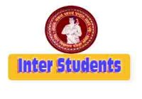 observation about Bihar board intermediate students, BSEB annual examination & gain knowledge, BSEB school important view, Why more girls Take Arts in 12th  ,