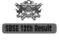 Sikkim Board 12th exam result 2018, Sikkim Board 12th result 2018, Sikkim HSC 12th result 2018, check online Sikkim HSC result name wise , Sikkim Board 12th result 2018 number wise, Sikkim board 2018 annual exam result commerce,