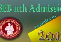 BSEB 11th Admission Counselling application forms, apply for BSEB 11th Admission Counselling , BSEB Admission Process Inter First year, What to do for admission in Class 11th By Bihar Board, bseb get admission in class 11th, BSEB 11th Admission Required Document,