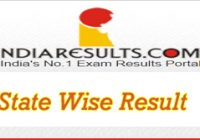 State wise result checking website , how to check Board examination Result 2018 , www.indiaresults.com All Board Exam Result, All Exam Result Checking Website , Check result at www.indiaresults.com, How To Check Board Exam Result 2018 On IndiaResults.Com, How To Check Board Exam Result 2018,