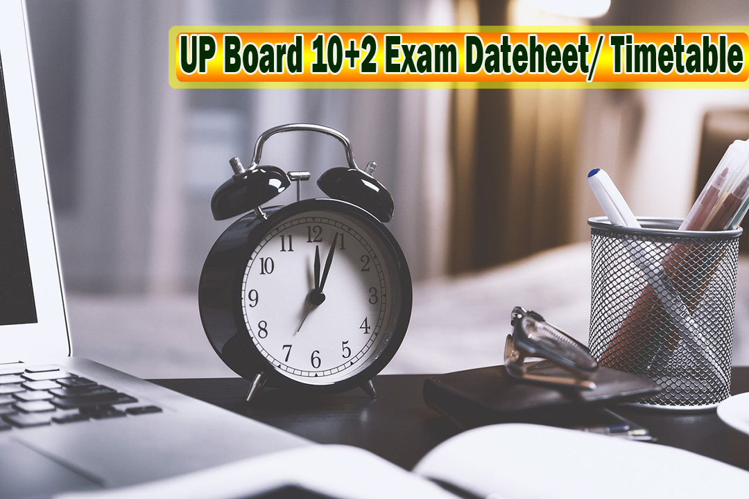 exam date sheet, up board, inter , science, 12th arts, 10+2 exam date sheet, Uttar Pradesh Board Exam Date Sheet of class 12th , How to Download UP Board 10+2 Exam Date sheet 2019 , UP Board XIIth Exam Date Sheet 2018 , Uttar Pradesh Board Exam Date Sheet 2018 , UP Board 12th Exam Date Sheet,