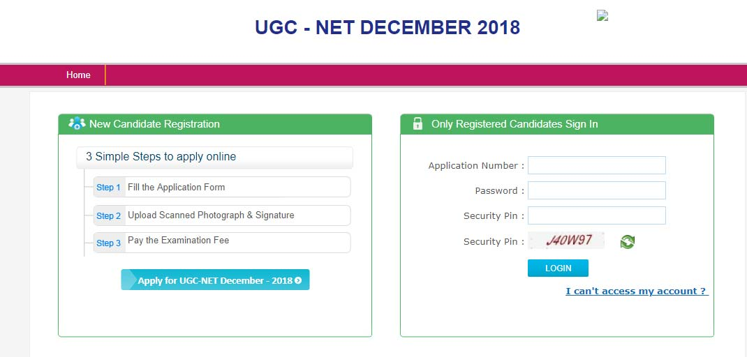 ugc net admit card, admit card download, net admit card ugc net admit card download