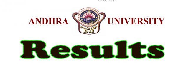 au results