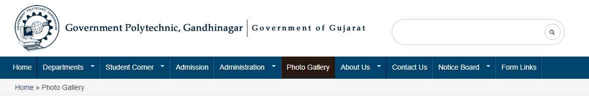 Gujrat Polytechnic