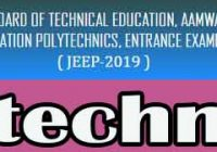 uk polytechnic apply 2019