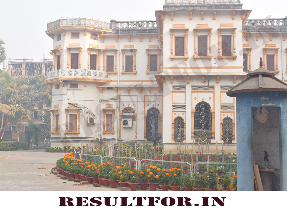 bihar board 10th result date 2019 updates