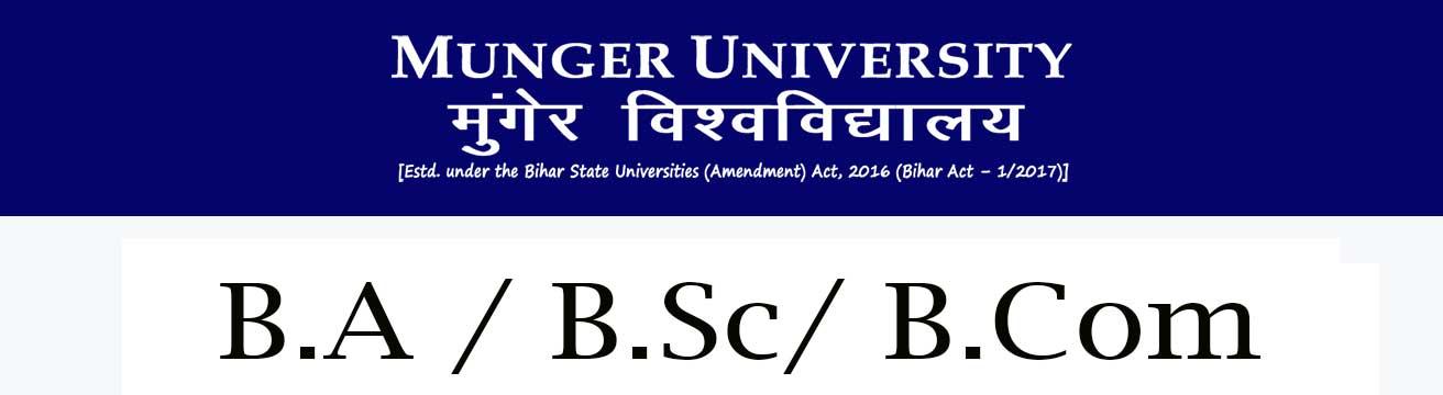munger university  munger