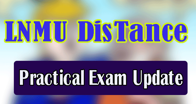https://resultfor.in/mithila-university-distance-ug-pg-course-practical-viva-gd-exam-date-sheet-2018-19/