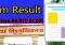 magadh university result