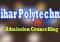 Bihar Polytechnic Admission Counselling, Bihar Polytechnic Counselling, Bihar DCECE Polytechnic Counselling 2019, BCECE DCECE PE / PPE Admission Counselling,
