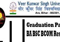 VKSU Part 3 Result 2019 Out, VKSU ARA Part 3 Result 2019 Third Year BA B.Sc B.COM Results, VKSU Part 3 BA BSC BCOM Final Year Result , VKSU Part 3 Result , VKSU UG BA/BSc/BCom Part 3 Result Date, VKSU Part 3 BA BSC BCOM Final Year Result ,