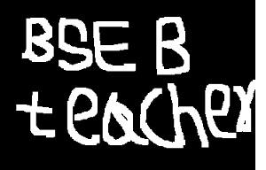 bihar teacher directory update