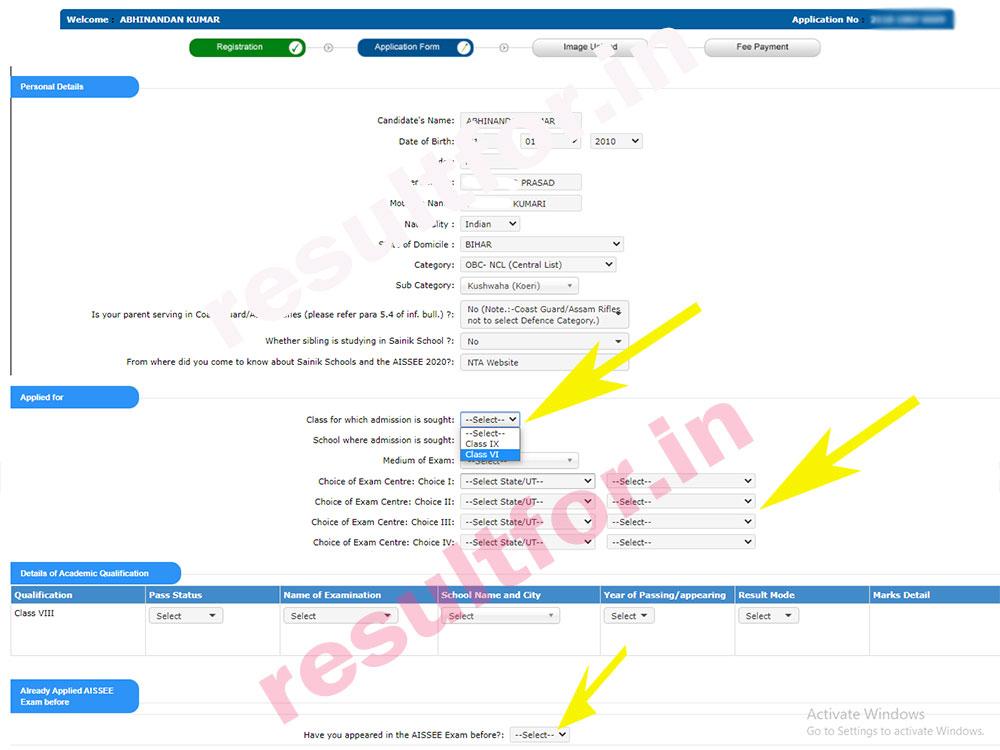 Application-form-filling-details-last-step