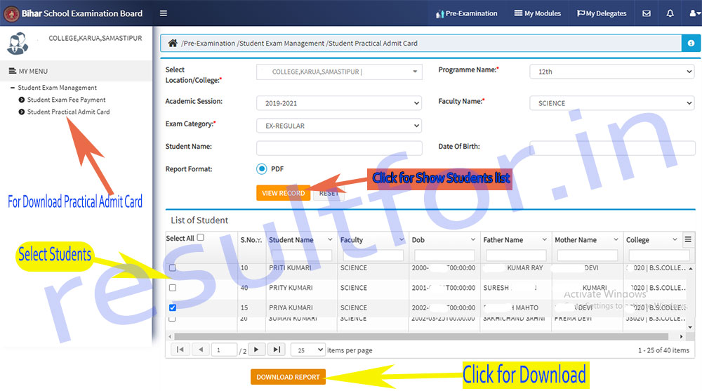 how-to-download-bseb-inter-practical-admit-card-2021-online-step-by-step-proces